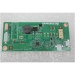 PC LV C345 Converter for LG